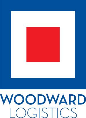 Woodward-Logo_72Web