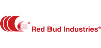 Red Bud Industries Logo