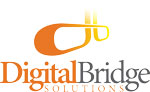 DigitalBridgeSolutionsWEB150