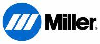 Miller_Logo (195x86)