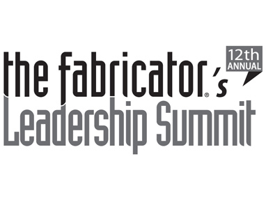 The FABRICATOR's 12th Annual Leadership Summit