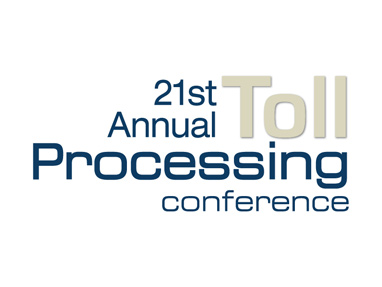 21st Annual Toll Processing Conference