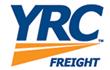 yrc-freight110